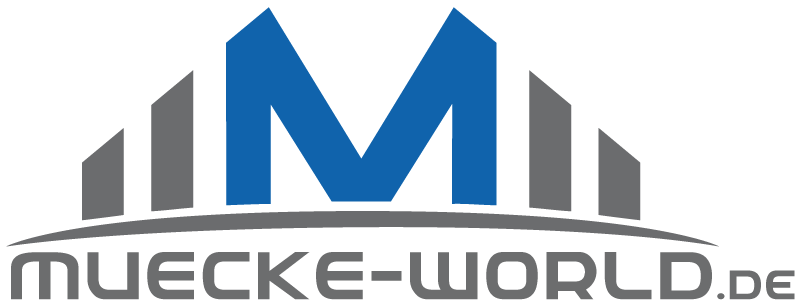muecke-world.de